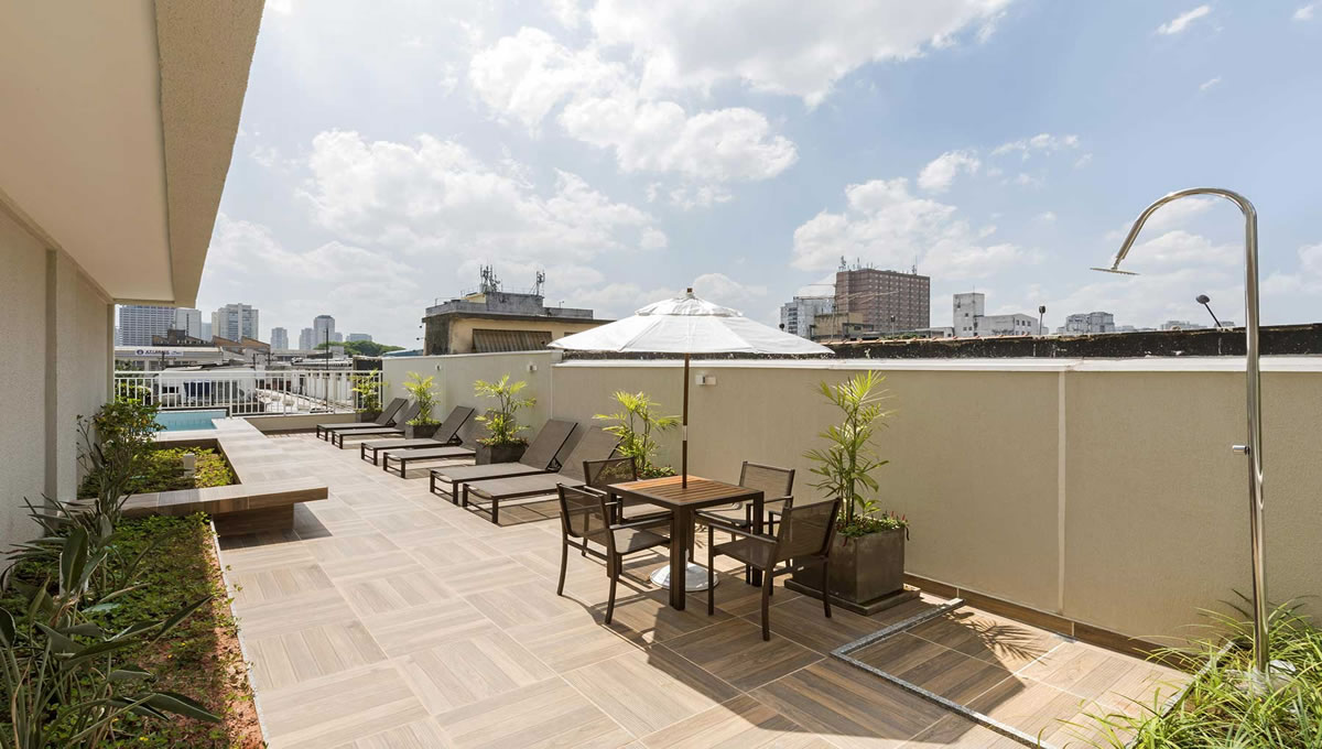 youinc_barra_funda_sao_paulo_you_barra_sp_solarium