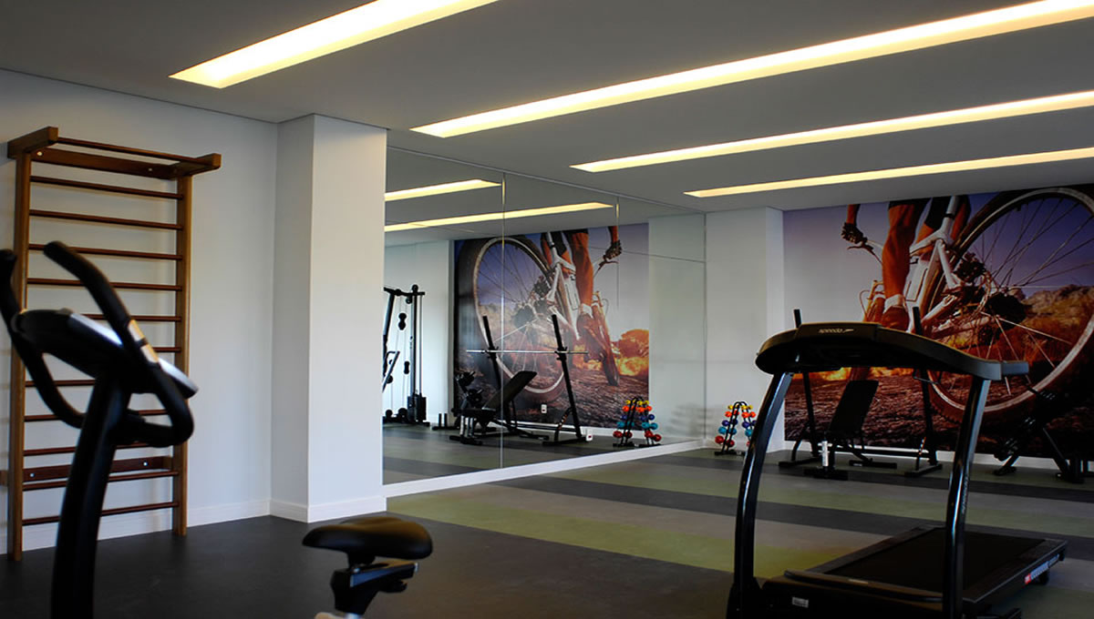 archtech-sao-paulo-bless-fagundes-filho-fitness