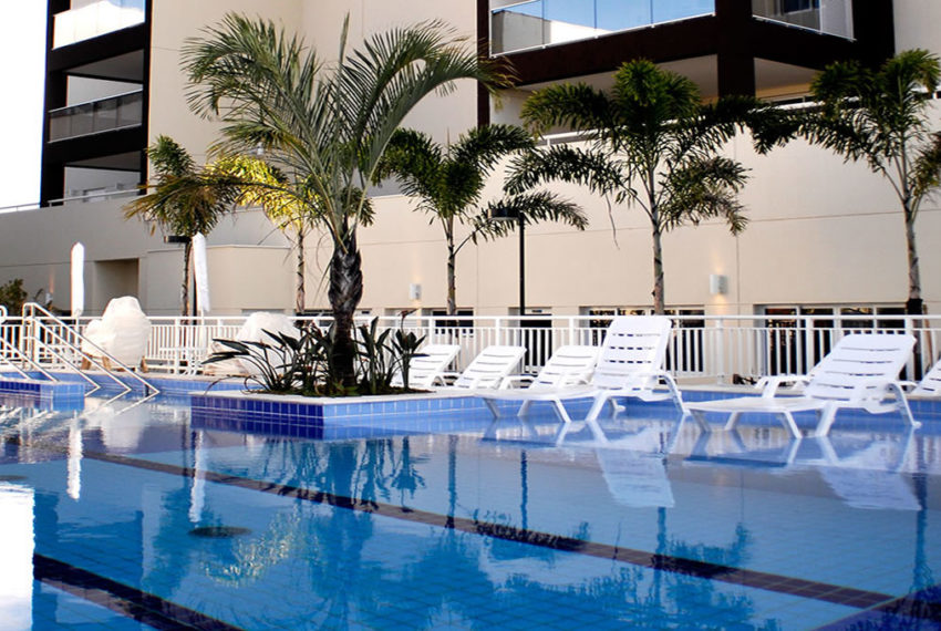 archtech-sao-paulo-bless-fagundes-filho-piscina-b