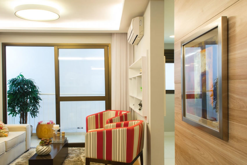 arquisul-neo-superquadra-living-porto-alegre-decorado