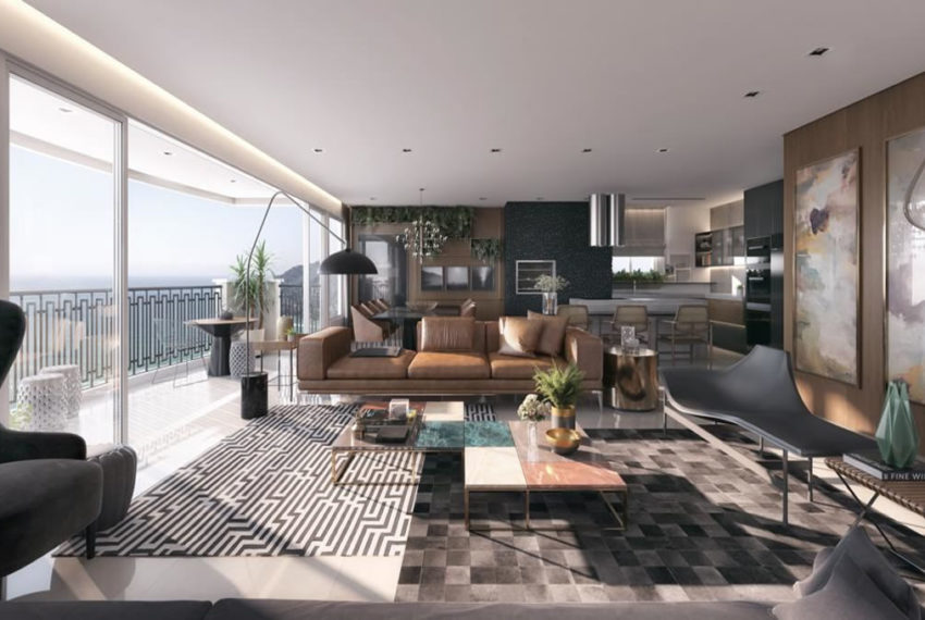 embraed_balneario_camboriu_santa_catarina_aurora_exclusive_home_living