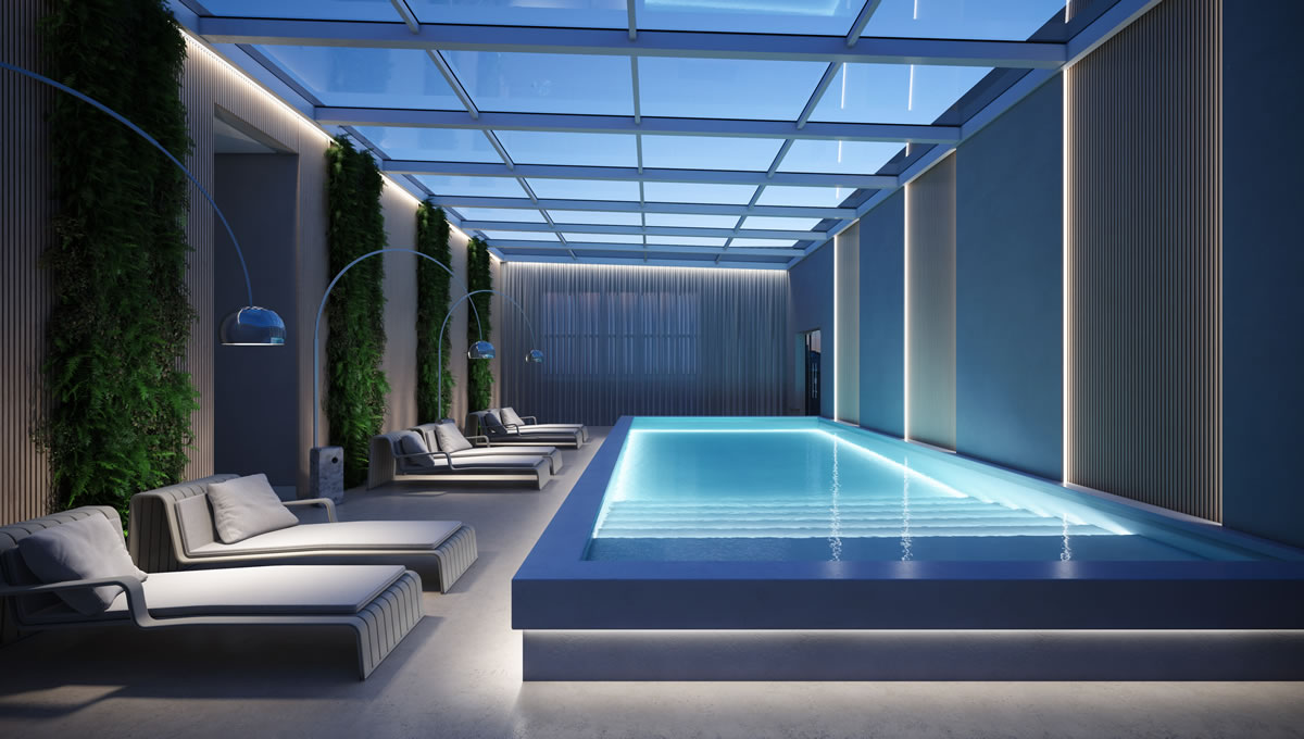 H_Shard_Tower_Piscina_Interna_RF